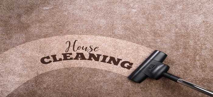dri-masters, exterior home cleaning, carpet cleaning, tile and grout cleaning